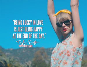 taylor swift quotes about heartbreaks (3)