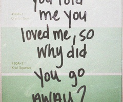 taylor swift quotes about heartbreaks (7)