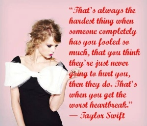 taylor swift quotes about heartbreaks (9)