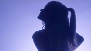 ariana grande hot photos from focus song video clips (8)