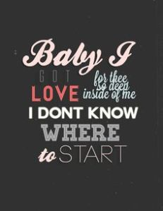 ariana grande lyrics quotes (1)