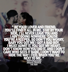 ariana grande lyrics quotes (13)