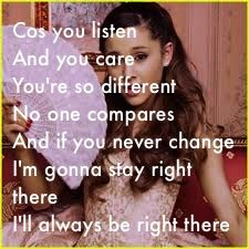 ariana grande lyrics quotes (17)