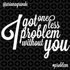 ariana grande lyrics quotes (8)