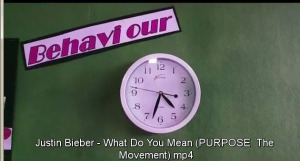 justin bieber lyrics what do you mean (1)