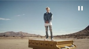 justin bieber mark my words lyrics (16)