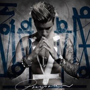 justin bieber purpose album cover (3)