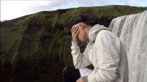 justin bieber video  i'll show you photo pics (7)