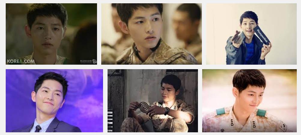 sinopsis drama dan film korea rachael edwards